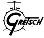 IC_gretsch