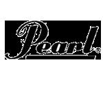 IC_pearl